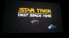 Twenty Years Later, Star Trek's DS9 Is Still the Most Feminist Show Around