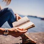 Ways of Reading: Part II