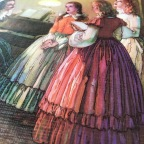 How LITTLE WOMEN Saved Me