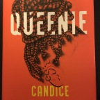 Candice Carty-Williams Wows with QUEENIE